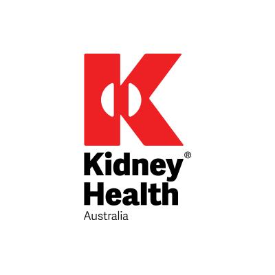 http://kidney.org.au/