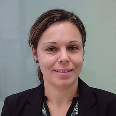 Dr Natalie Lumsden