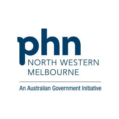 https://nwmphn.org.au/
