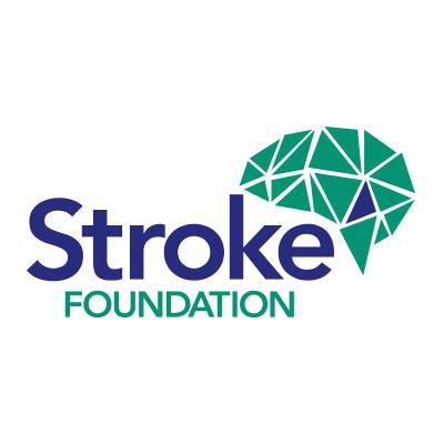 https://strokefoundation.org.au/
