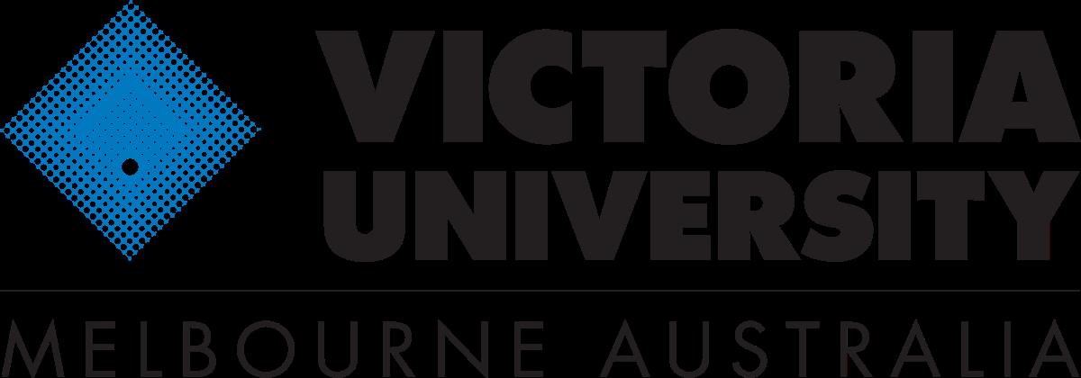 https://www.vu.edu.au/
