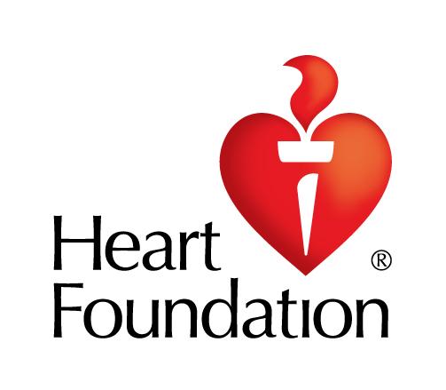 https://www.heartfoundation.org.au/