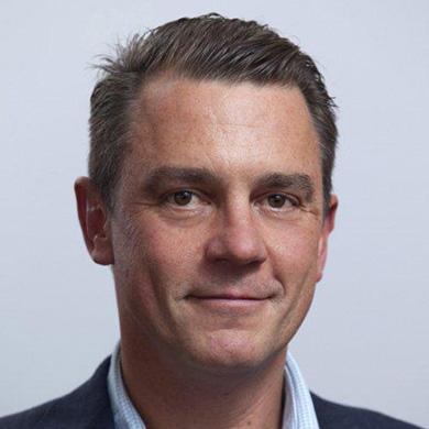 A/Prof Craig Nelson